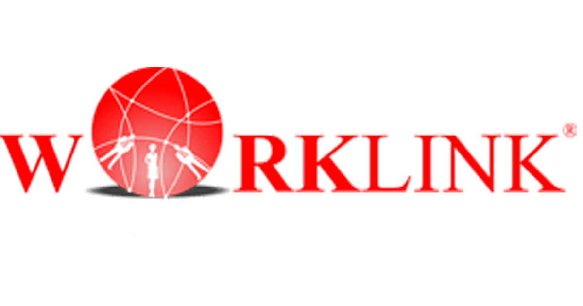 WORKLINK- Website đăng tin tuyển dụng miễn phí