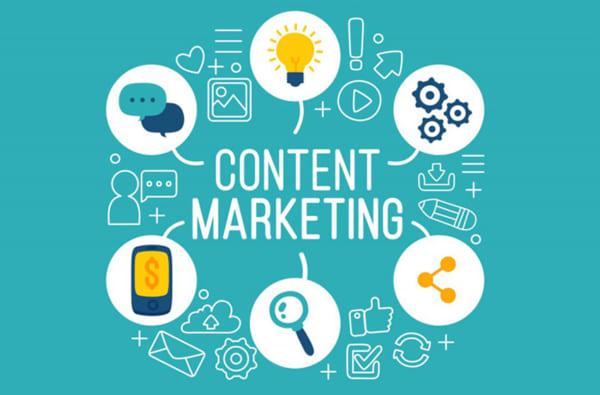 tin tuyển dụng tìm việc làm tại HCM cho content do worklink tổng hợp.