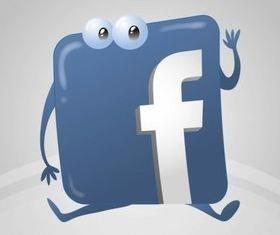 Tiếp cận đối tượng lớn hơn với bài đăng trên Facebook của bạn