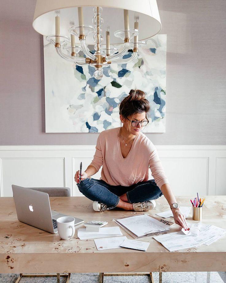 CareerBuilder giúp kết hợp đúng tài năng