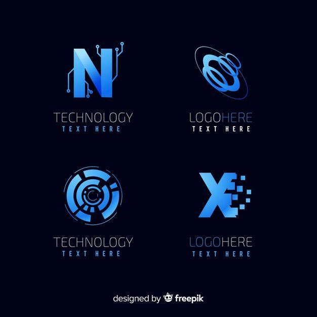 Dice là một trong số ít các bảng công việc được thương hiệu hoàn toàn cho các công việc công nghệ.