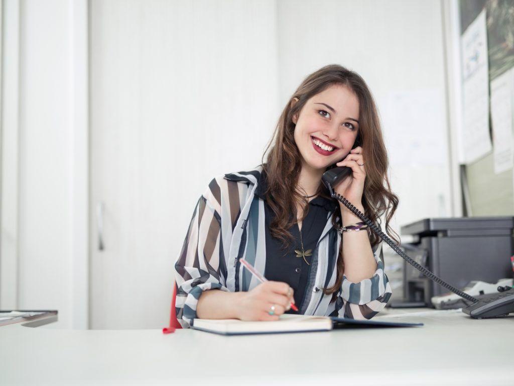 Những trang web tìm việc làm tốt nhất
